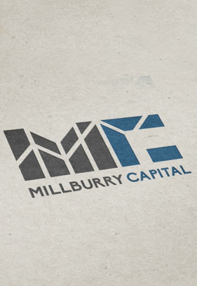 Millburry capital