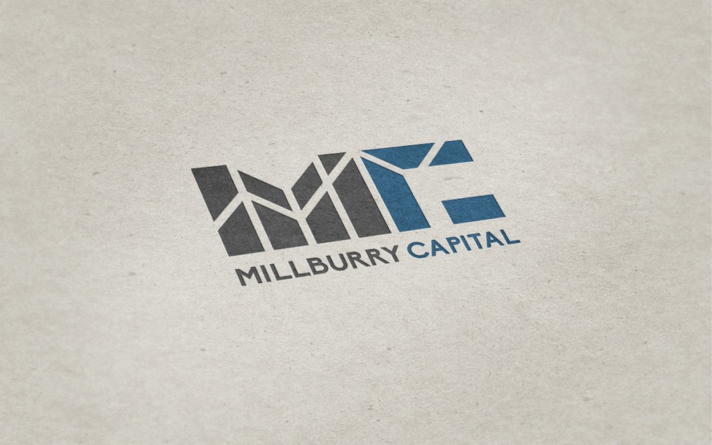 Millberry_logo_final