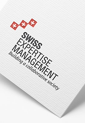 Swissexpertisemanagement