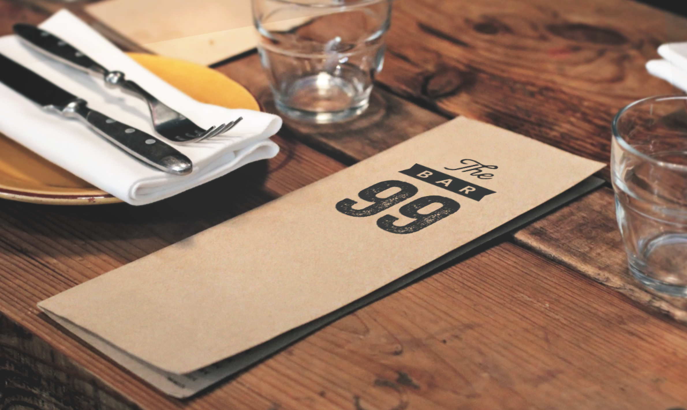 Bar99_logo_carte_menu