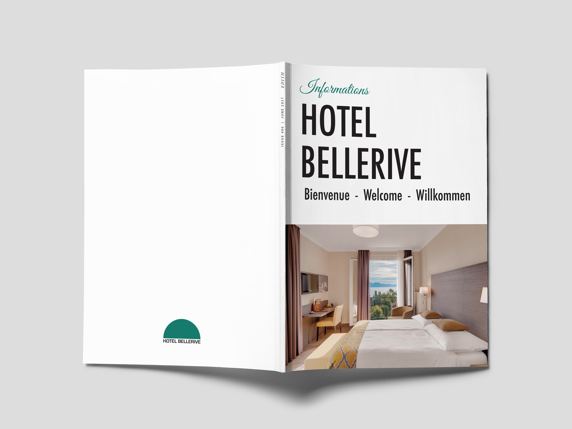 brochure_hotel_bellerive