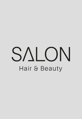 Salon Hair & Beauty