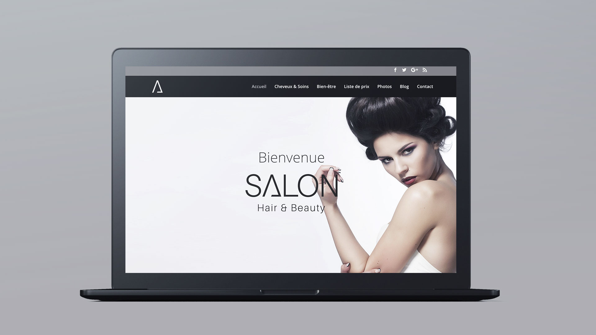 site_salon_hair_beauty