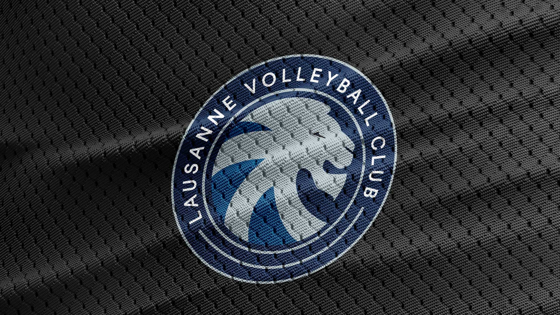 logo_Lausanne_Volleyball_Club_LVBC_Maillot