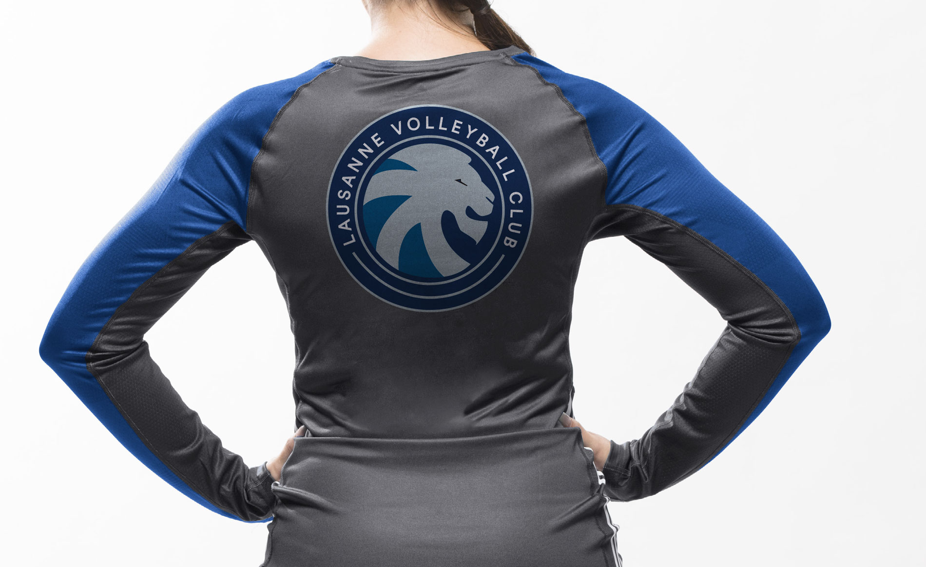 logo_Lausanne_Volleyball_Club_LVBC_maillot_femme